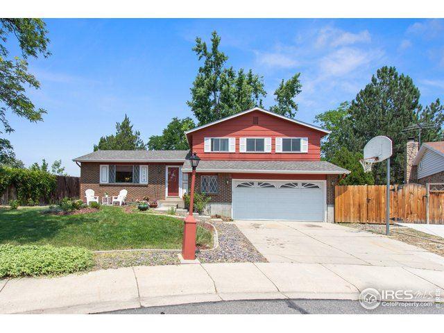1509 Foster Ct, Longmont, CO 80501 - #: 946462