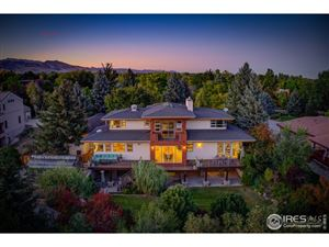 Photo of 2060 Norwood Ave, Boulder, CO 80304 (MLS # 898464)