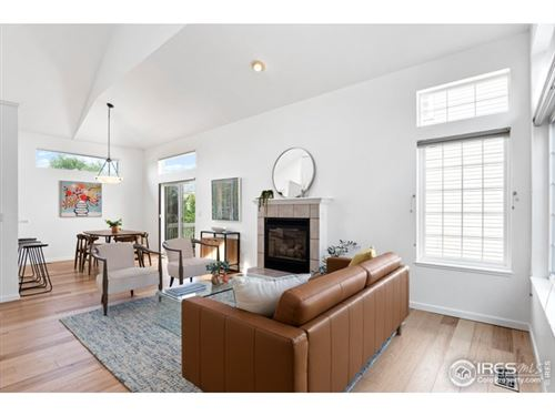 Tiny photo for 4852 10th St, Boulder, CO 80304 (MLS # 946464)