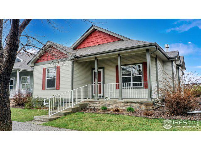 4711 Dillon Ave, Loveland, CO 80538 - #: 939464