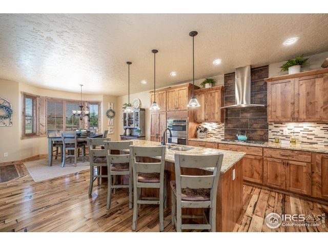 5735 Pineview Ct, Windsor, CO 80550 - #: 942464