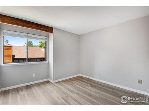 Tiny photo for 3265 34th St 59, Boulder, CO 80301 (MLS # 942465)