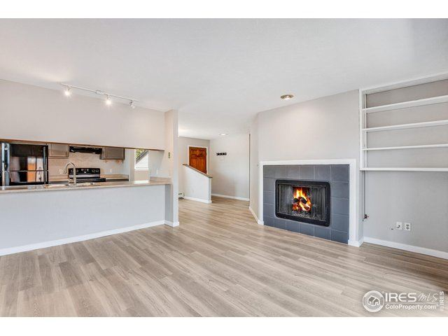 Photo for 3265 34th St 59, Boulder, CO 80301 (MLS # 942465)