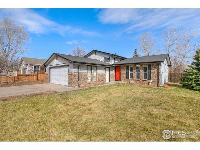 2600 Flintridge Pl, Fort Collins, CO 80521 - #: 936466