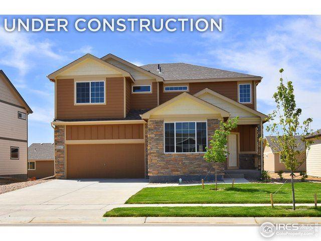 6413 Black Hills Ave, Loveland, CO 80538 - #: 911467