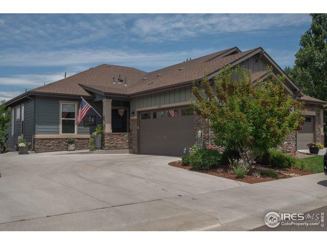 11023 Yates Ct, Westminster, CO 80031 - #: 945469