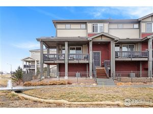 Photo of 2569 Trio Falls Dr, Loveland, CO 80538 (MLS # 875471)