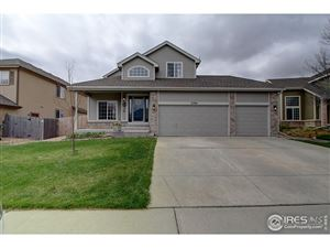 Photo of 3760 Barnard Ln, Johnstown, CO 80534 (MLS # 881471)