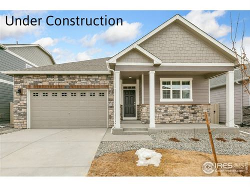 Photo of 6912 Poudre St, Frederick, CO 80530 (MLS # 912471)