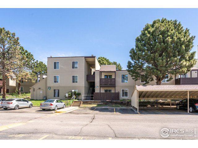 9995 E Harvard Ave R-276, Denver, CO 80231 - #: 943473