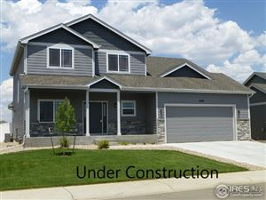 Photo of 1329 Cimarron Cir, Eaton, CO 80615 (MLS # 869475)
