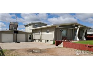 Photo of 19196 Chambers Dr, Sterling, CO 80751 (MLS # 874476)