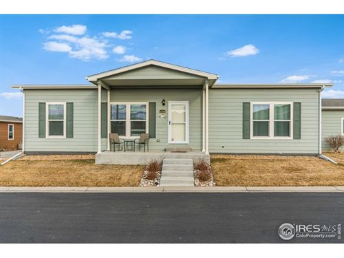 Photo of 6170 Laural Grn, Frederick, CO 80530 (MLS # 905476)