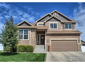 Photo of 3345 Willow Ln, Johnstown, CO 80534 (MLS # 894477)