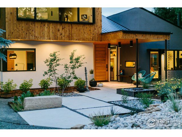 2600 W Prospect Rd, Fort Collins, CO 80526 - #: 946478
