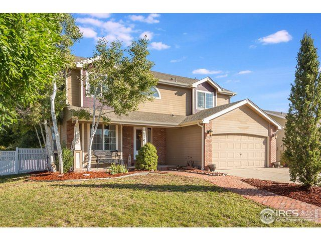 6273 W 3rd St Rd, Greeley, CO 80634 - #: 952478