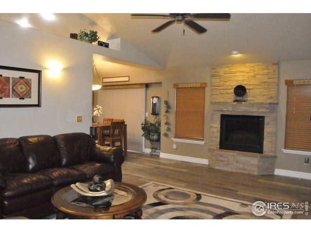 3304 69th Ave, Greeley, CO 80634 - #: 895480