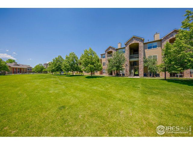 5620 Fossil Creek Pkwy 3303, Fort Collins, CO 80525 - #: 943480