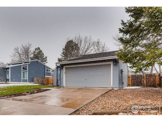 3555 Tradition Dr, Fort Collins, CO 80526 - #: 938481