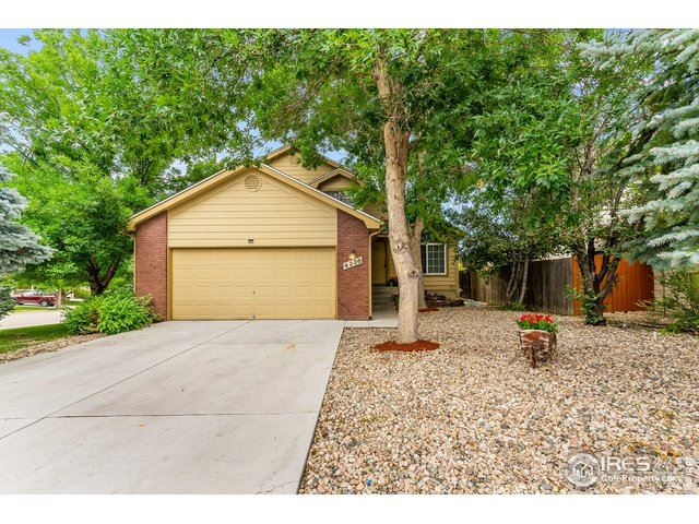 4236 Winterstone Dr, Fort Collins, CO 80525 - #: 946481