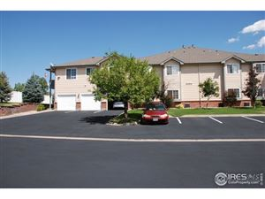 Photo of 5151 29th St 1311 #1311, Greeley, CO 80634 (MLS # 894482)