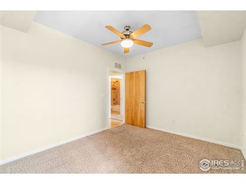 Tiny photo for 4650 Holiday Dr 201, Boulder, CO 80304 (MLS # 942482)