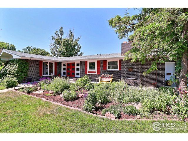 1851 26th Ave Ct, Greeley, CO 80634 - #: 944484