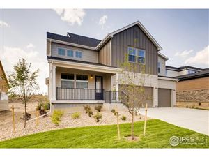 Photo of 12503 Shore View Dr, Firestone, CO 80504 (MLS # 845485)
