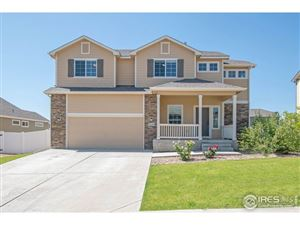 Photo of 3246 Tupelo Ln, Johnstown, CO 80534 (MLS # 887485)
