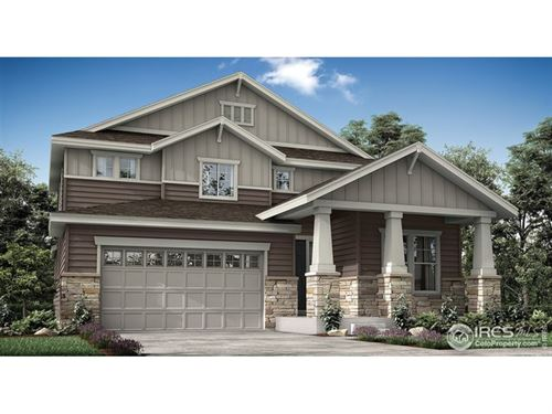 Photo of 504 176th Ave, Broomfield, CO 80023 (MLS # 944485)