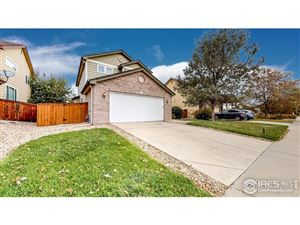 Featured picture for the property 896486