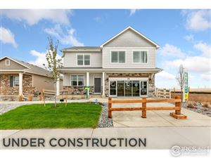 Photo of 6904 Clarke Dr, Frederick, CO 80530 (MLS # 898486)