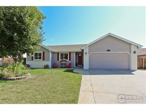 Photo of 515 Pebble Beach Ave, Johnstown, CO 80534 (MLS # 893488)