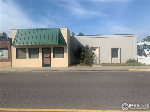Photo of 209 5th St, Frederick, CO 80530 (MLS # 952488)