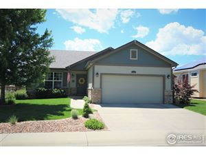 Photo of 269 1st St, Firestone, CO 80520 (MLS # 885489)