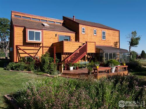 Tiny photo for 4040 Greenbriar Blvd, Boulder, CO 80305 (MLS # 905489)