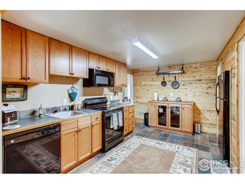 Photo of 1250 S Saint Vrain Ave 10, Estes Park, CO 80517 (MLS # 910489)