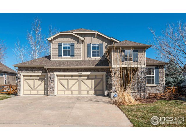 4357 W 107th Pl, Westminster, CO 80031 - #: 907490