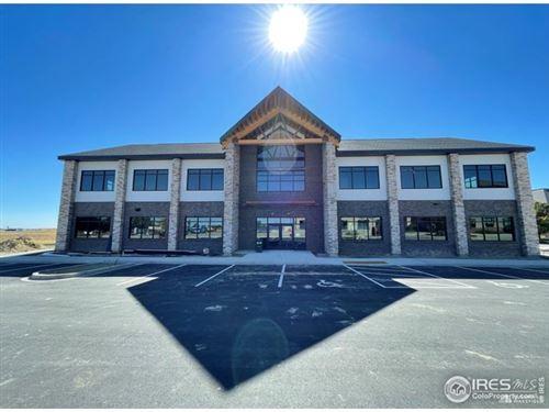Photo of 4055 St Cloud Dr, Loveland, CO 80538 (MLS # 884491)