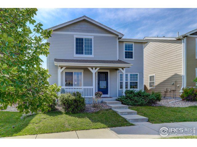 815 Candlewood Dr, Fort Collins, CO 80525 - #: 950492