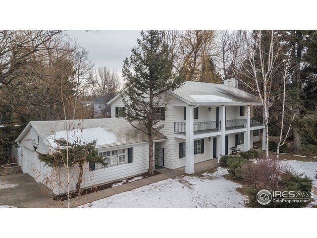 729 Dartmouth Trl, Fort Collins, CO 80525 - #: 902493