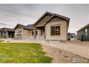 Photo of 4435 Maxwell Ave, Longmont, CO 80503 (MLS # 860494)