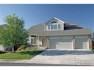 Photo of 3750 Claycomb Ln, Johnstown, CO 80534 (MLS # 888496)
