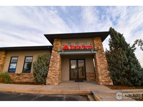 Photo of 1919 65th Ave C-5, Greeley, CO 80634 (MLS # 951496)