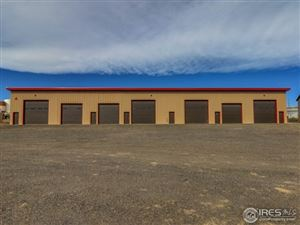 Photo of 341 1st D, Mead, CO 80542 (MLS # 836499)