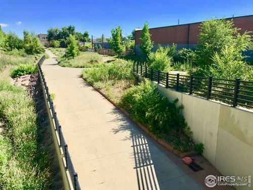Tiny photo for 2707 VALMONT Rd A-311, Boulder, CO 80304 (MLS # 916501)