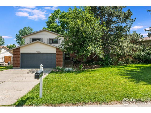 2219 Shropshire Ave, Fort Collins, CO 80526 - #: 943501