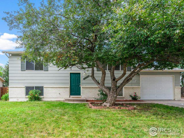 1918 Southdown Ct, Fort Collins, CO 80526 - #: 943502