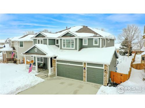 Photo of 22 Saxony Rd, Johnstown, CO 80534 (MLS # 935504)