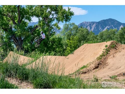 Tiny photo for 3260 47th St A-#208, Boulder, CO 80301 (MLS # 942505)
